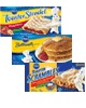 $0.75 off 3 Pillsbury Toaster Strudel