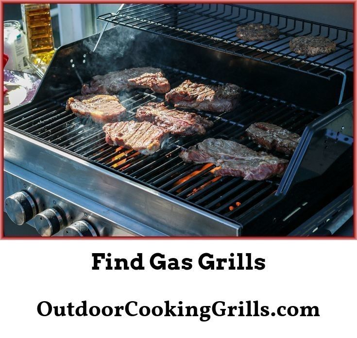 Click here grilling grilling safety gas barbecue grill