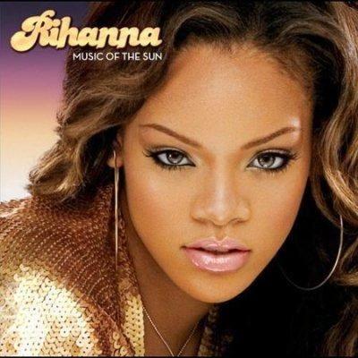 Personnel: Rihanna (vocals); Elephant Man, Kardinal Offishall (vocals); Vybz Kartel, J-Status (rap vocals); Mikkel SE (various instruments); Carl Sturken (guitar, piano, keyboards, programming); Richa