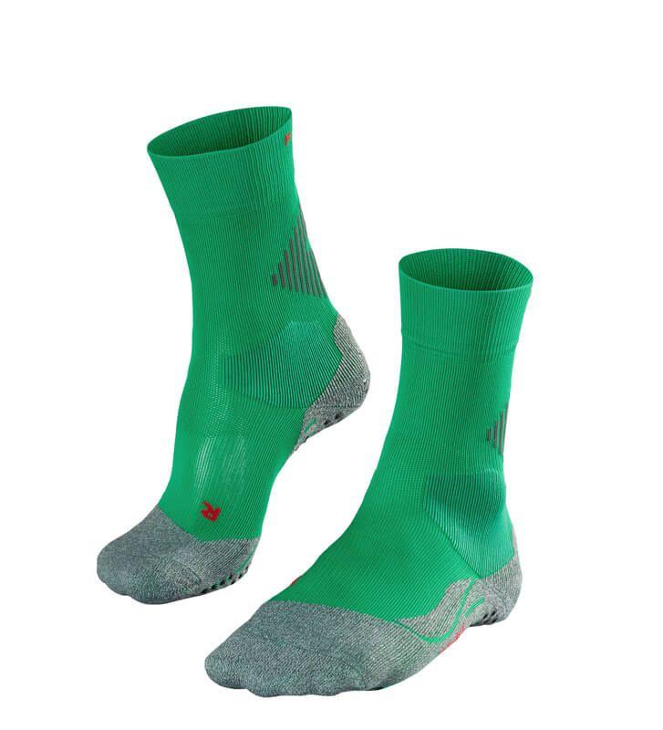 Socks Humorous Cep Ski Merino Socks Men Herren Kompressionssocken Skisocken Thermo Ski Wp50b Superior Performance