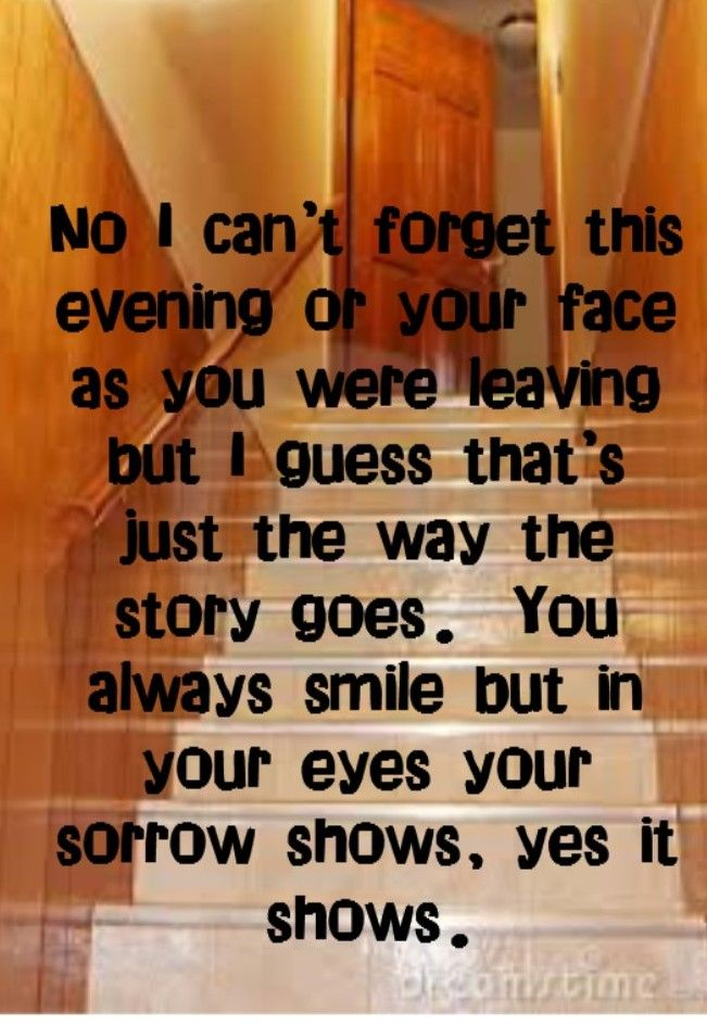 Harry Nilsson - Without You - song lyrics, song quotes, songs, music lyrics, music quotes,