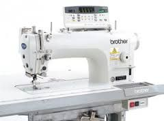 Image result for silai machine stand price