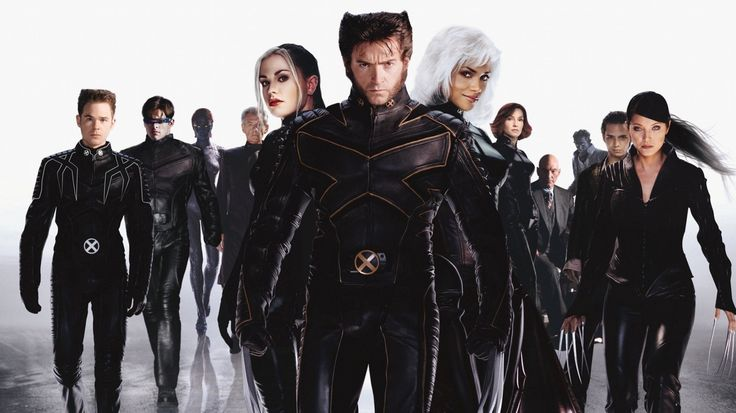 Rogue Cut' Is Definitive Version Of 'X-Men: Days Of Future Past ...