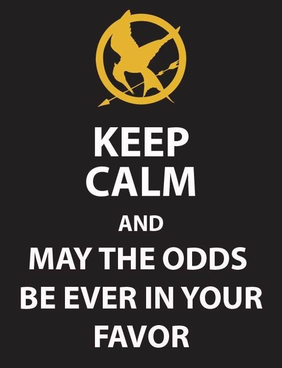 :): Cant Wait, The Hunger Games, Books Jackets, Fashion Style, Keep Calm Posters, Parties Stuff, Keepcalm, Favorite Movie, Thehungergam