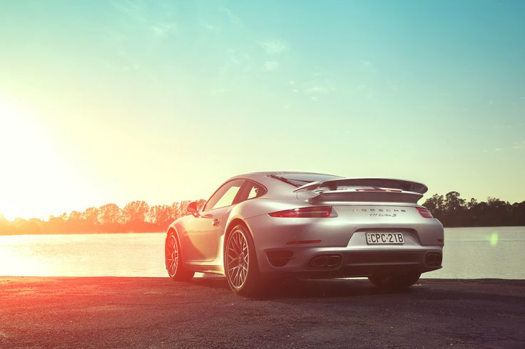 Porsche 911 Turbo S 2. Download Porsche 911 Turbo S 2 HD Wallpaper For Desktop. Iphone. And Ipad High Quality Resolution and Cars Porsche 911 Turbo S 2 Elegant
