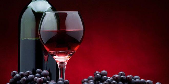Cercetatorii au ajuns la aceasta concluzie dupa ce au descoperit ca un consum moderat de alcool ajuta la infrangerea infectiilor prin intarirea sistemului imunitar.