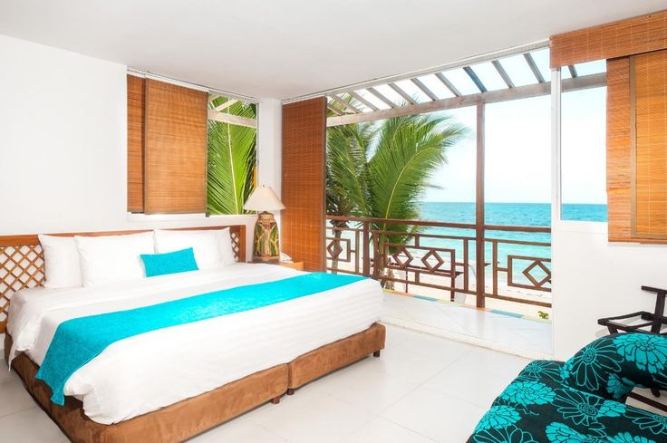 Viajes baratos: 5 tips para disfrutar de tu habitación de hotel. Te damos 5 consejos útiles para que elijas la habitación de hotel ideal para ti y para tu familia. http://www.saldevacaciones.com/viajes-baratos-5-tips-para-disfrutar-tu-habitacion-de-hotel/