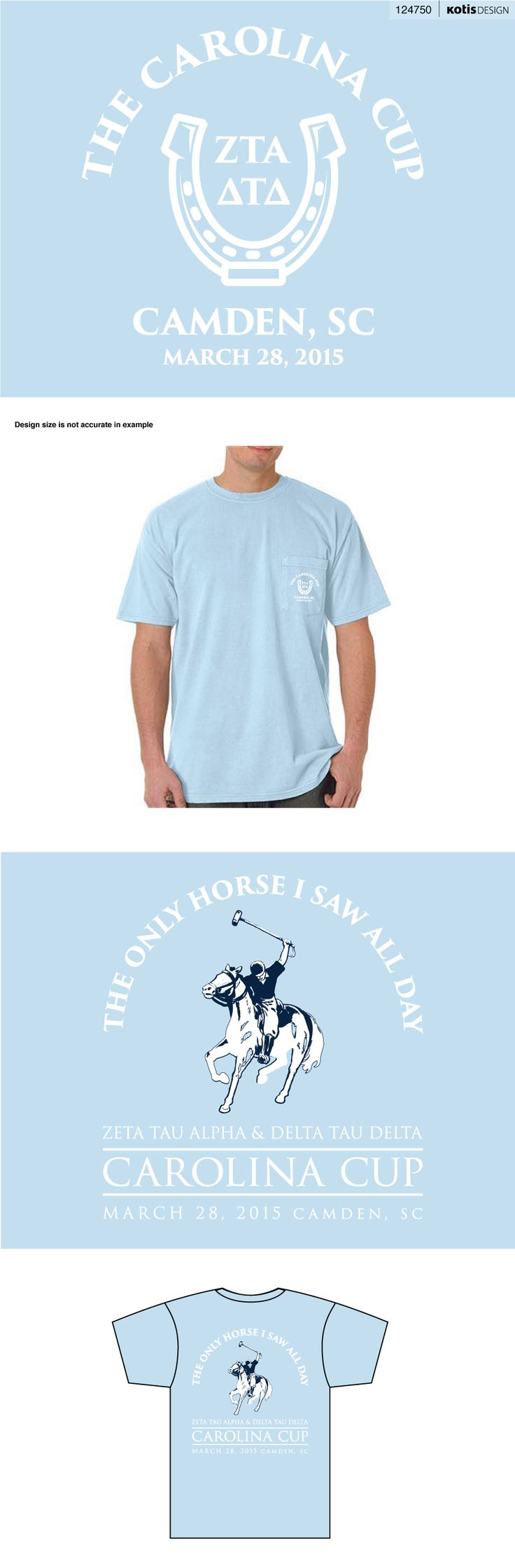 124750 - Duke ZTA | Carolina Cup Shirts '15 - View Proof - Kotis Design