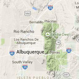 89 best Albuquerque Outdoors images on Pinterest Albuquerque