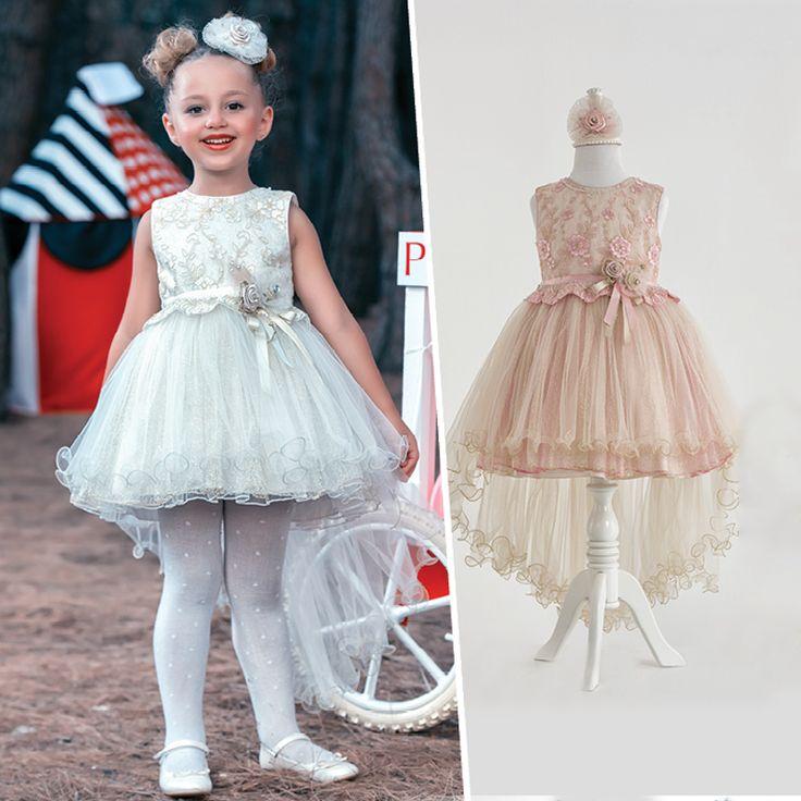 Zarafet prenseslerden sorulur! Grace belongs to princesses! Блаженство принадлежит принцессам! أناقة تليق بالأميرات