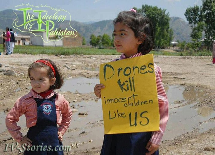 Humanity's Journey to Life: Day 162: Compassion In War: Artificial Intelligence Drones vs Humans http://humanitysjourneytolife.blogspot.com/2012/12/day-162-compassion-in-war-artificial.html