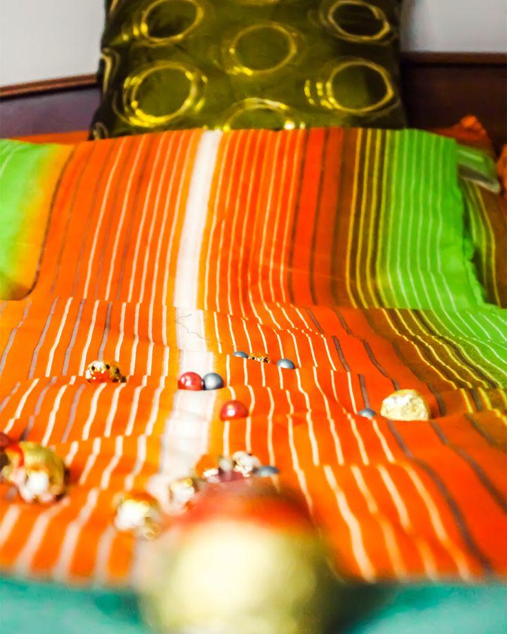 www.szallasgyorben.hu, www.apartmanokgyor.hu, www.ungarnapartments.de