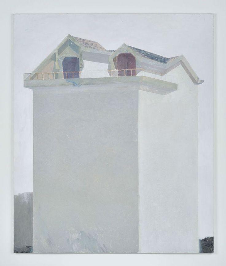 hila-penthouse-07