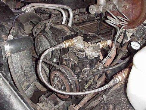 york 210 air compressor. york air compressor 210 s