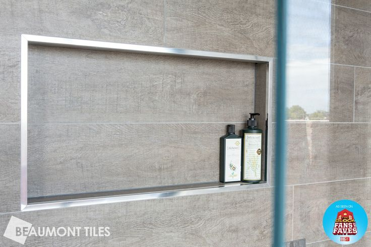 What do you think of this The Block tile idea I got from Beaumont Tiles? Check out more ideas here tile.com.au/RoomIdeas.aspx
