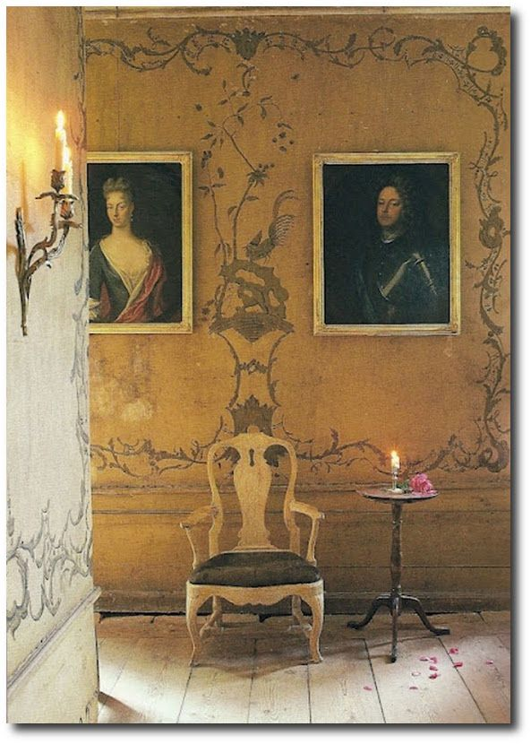 Lars-Sjoeberg-The-Swedish-Room-Photo-credit-Ingalill-Snitt-Source.jpg 593×830 pixels