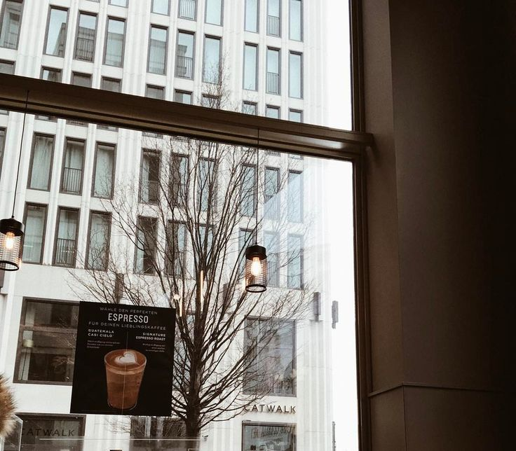"102 Gostos, 1 Comentários - Ana Cutelo (@anacutelo_28) no Instagram: ""#vsco #vscocam #vscoberlin #photography #starbucks #starbucksvibes #pinterest #espresso #berlin…"""
