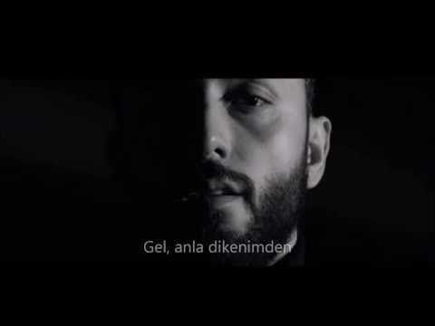 Mabel Matiz - Gel (Şarkı Sözleriyle) - YouTube