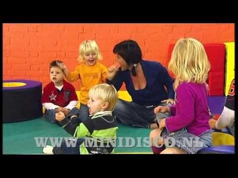 In De Maneschijn - YouTube