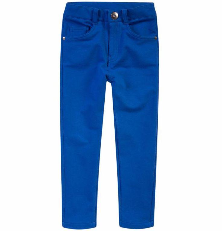 les 25 meilleures id es de la cat gorie pantalon bleu lectrique sur pinterest pantalon bleu. Black Bedroom Furniture Sets. Home Design Ideas