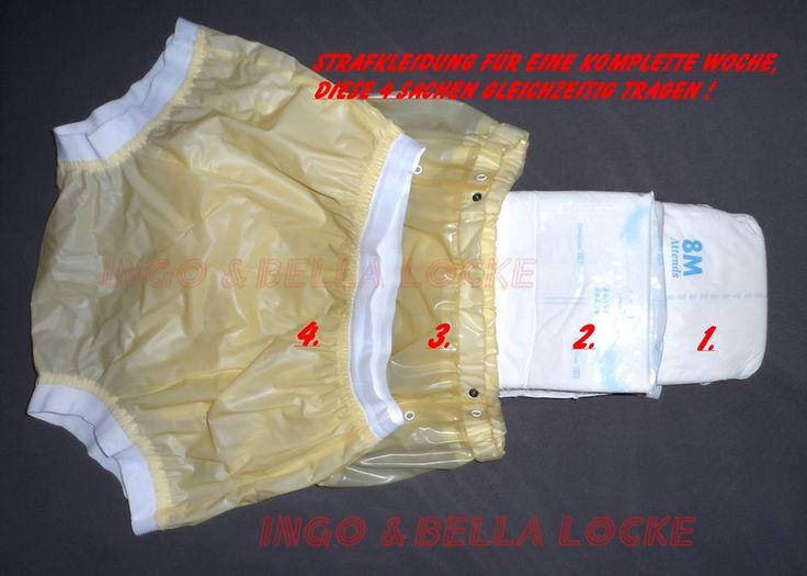 Suprima Farbe softgelb | 11 - Ingo selbst in Gummi - PVC ...