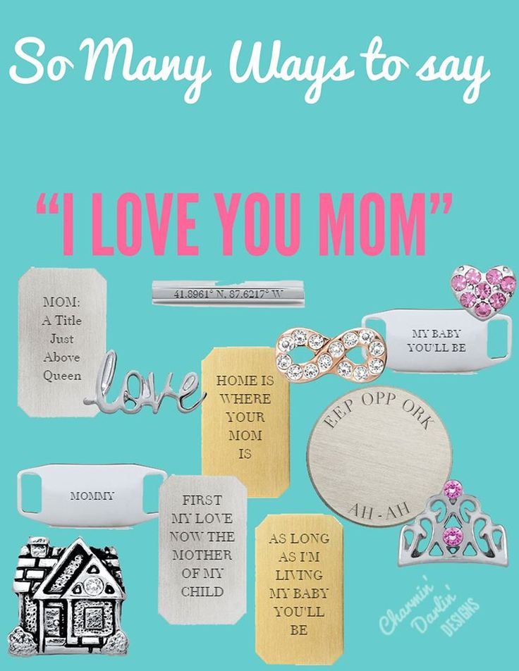 #Mothersday or any day #giftideas from Origami Owl! Engrave on plates or lockets. #engrave #inscriptions #charms #lockets #diy #design #fashion #style #jewelry