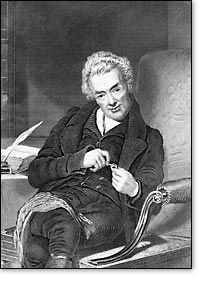 William Wilberforce - Christianity Today
