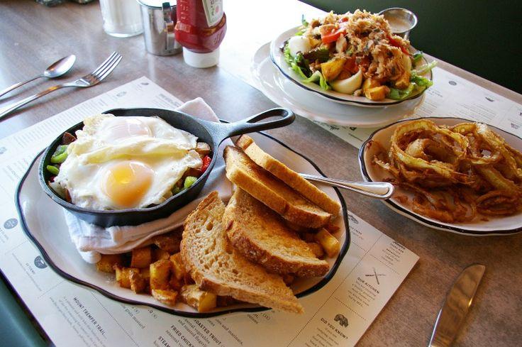 www.7h09.fr/blog/phoenicia-diner