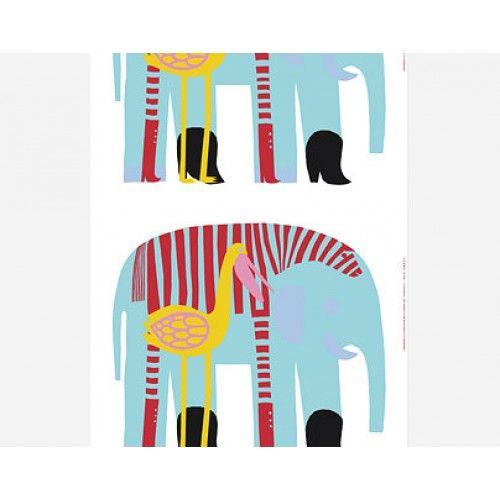 karkuteilla marimekko fabric design obsession marimekko pinterest stoffe und marimekko. Black Bedroom Furniture Sets. Home Design Ideas