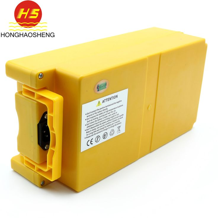 24V 200Ah Deep Cycle Solar Inverter Battery 12V 400Ah 500Ah Hybrid Battery For Rickshaw, View Inverter Battery, HHS Product Details from Shenzhen Honghaosheng Electronics Co., Ltd. on Alibaba.com