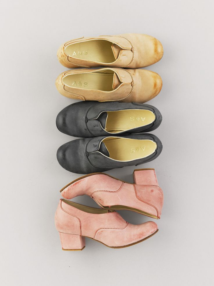 Shoes: Fashion Shoes, Blushes Pink, Walks Dead, Girls Fashion, Pink Shoes, Shoes Art, Girls Shoes, Art Shoes, Vintage Style