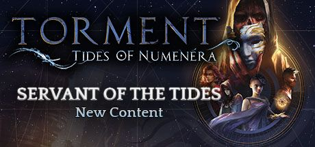 "Steam offers Torment: Tides of Numenera, the thematic successor of Planescape: Torment for free! Click the button and get your very own copy now! Giveaway expires on October 30! [vc_btn title=""Get it NOW!"" color=""danger"" size=""lg"" align=""center""..."