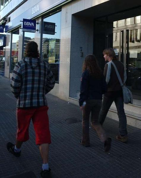 La mayor sociedad de inversión inmobiliaria de España arranca