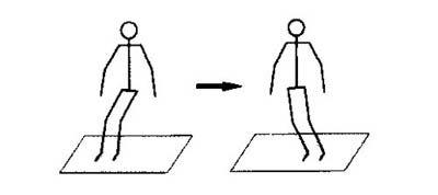 Funkcionális gimnasztika | Digitális Tankönyvtár