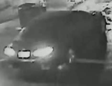 NOPD releases images, seeks leads in 2016 hit-and-run death of tourist dragged from French Quarter Nearly two years after a tourist from California was hit by a car in the French Quarter and dragged to his death on the Crescent City Connection, New Orleans police are still trying to identify the car's driver. On Thursday, police released new images of ...