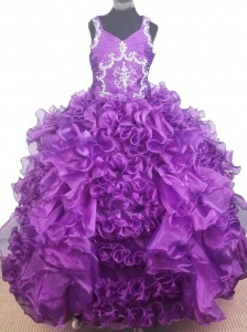 Girls Formal Dresses Clearance | ... Girls Pageant Dresses,Flower Girl Dresses,Gowns for Little Girls