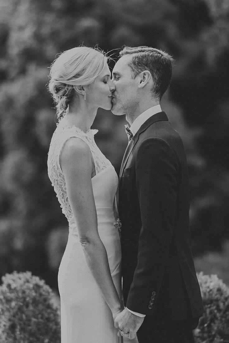 Wedding photographer in Amalfi Coast // Stephanie  Sebastian