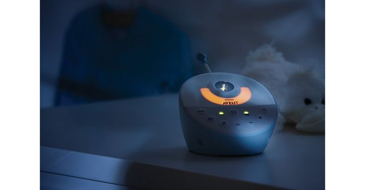 Philips AVENT Ezt a terméket itt tudod megvásárolni: http://www.shop.mindennapianya.hu/babaorzok_babamonitorok_57