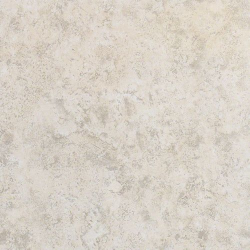 "Found it at Wayfair - Costa D'Avorio 17"" x 17"" Ceramic Field Tile in Bone"