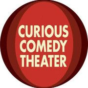 Curious Comedy Theater - Things To Do In Portland - Funlists® Inc., Find Fun Things To Do