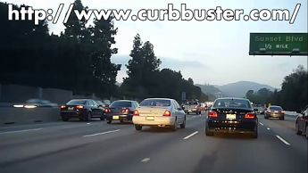 Utilizing a blend of wisdom and fun, Curb Buster is your one-stop solution for Texas approved drivers ed, Texas Graduated Driver License Program, Texas driver ed. Visit our website now for more details.