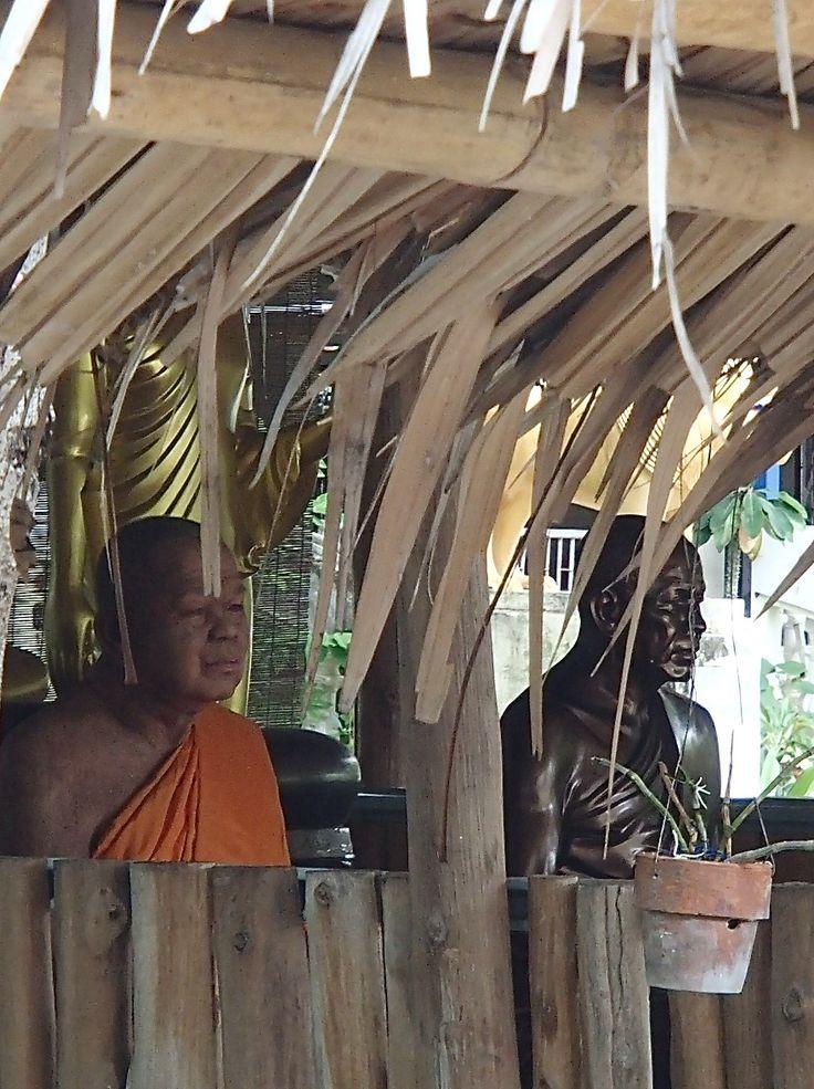 #Thailand #Kanchanaburi