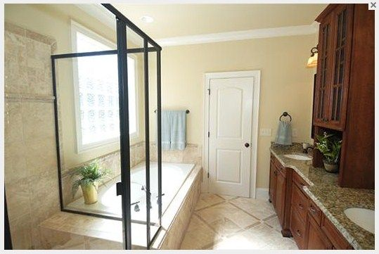 Dave's Painting interior painting services in Denver!