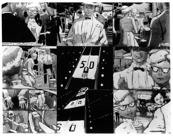 Best Storyboard Images On   Figure Drawings