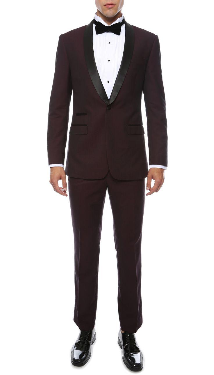 15 best tuxedo shirt studs handmade by me images on for Tuxedo shirt no studs