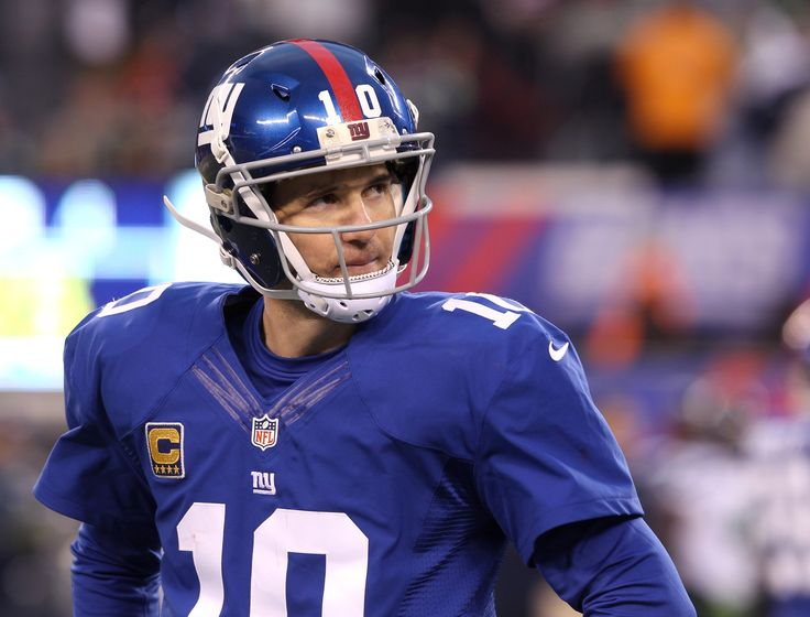 2014 fantasy football draft package: Position-by-position player rankings
