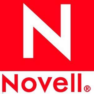 Novell maintient le support Netware jusqu'à 2015 !