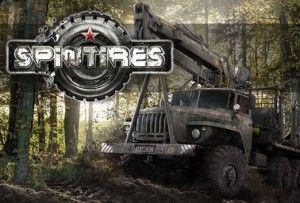 PC Version Full Spintires Free Download, Full Game Spintires Download for Free by clicking on this link http://www.freezone360.com/spintires-full-version-pc-game-download/