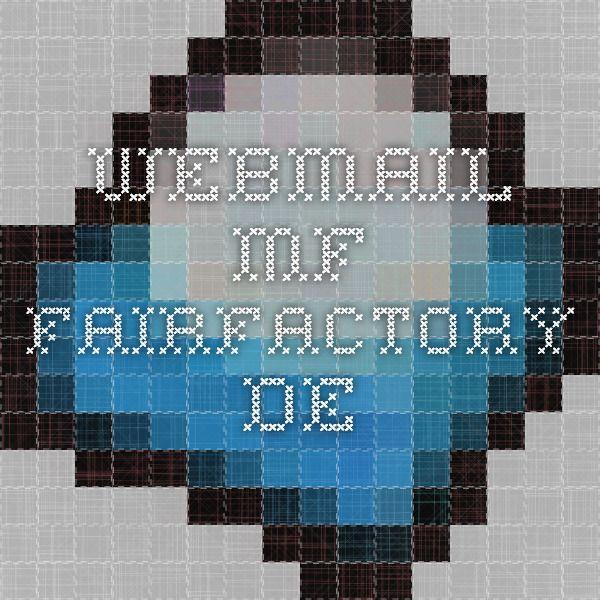 webmail.mf-fairfactory.de