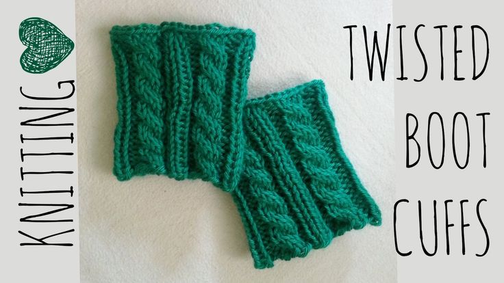 20 besten Knitting Patterns {Rainbow Warrior} Bilder auf Pinterest ...